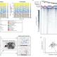 【Seqmore】宏基因组_6G_建库测序&标准分析