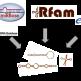 【Seqmore】20M_clean reads_small RNA测序_建库测序&标准分析_BGI500