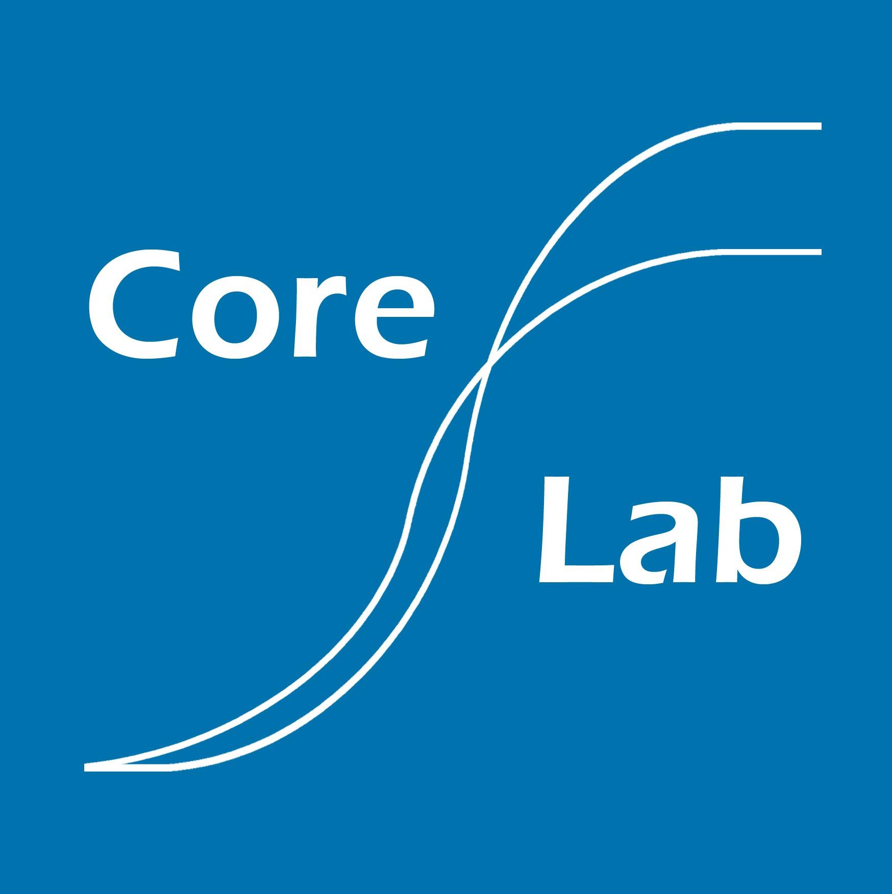 Corelab-qPCR服务