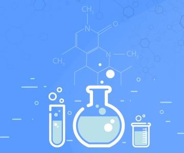 莱科百奥-基因合成