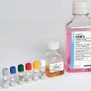 FGM-2成纤维细胞培养基套装(CC-3131+CC-4126)