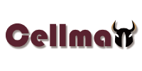 CellMax/赛澳美