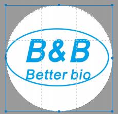 成都百特生物科技有限公司