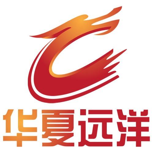 北京华夏远洋科技有限公司