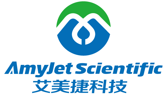 武汉艾美捷科技有限公司